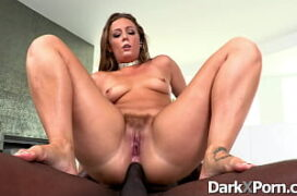 Yopuporn filmes de sexo anal com bucetuda
