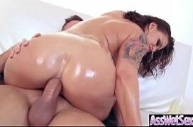Porno doido anal com mulher pelada fodendo sem capa